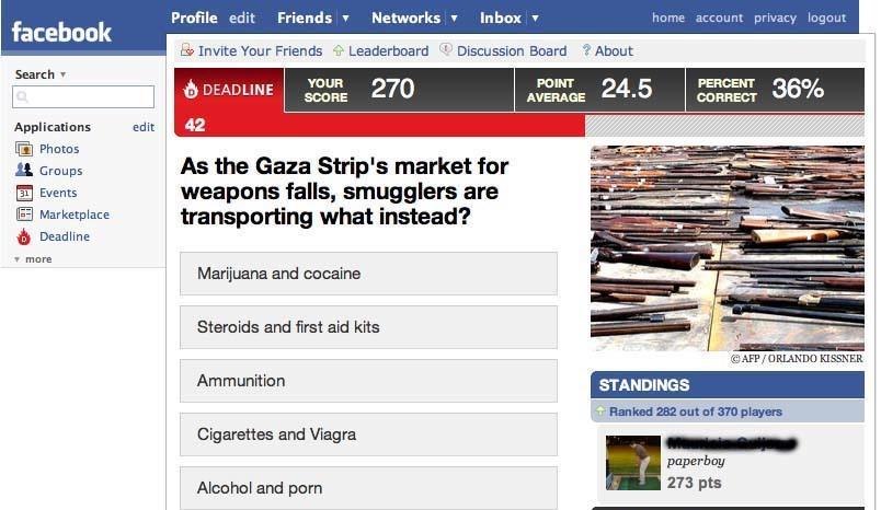 AFP_Facebook_palestiniens